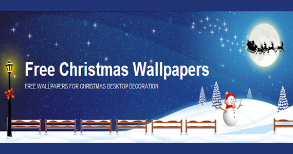 hallmark wallpaper for desktop   wwwwallpapers in hdcom 570x300