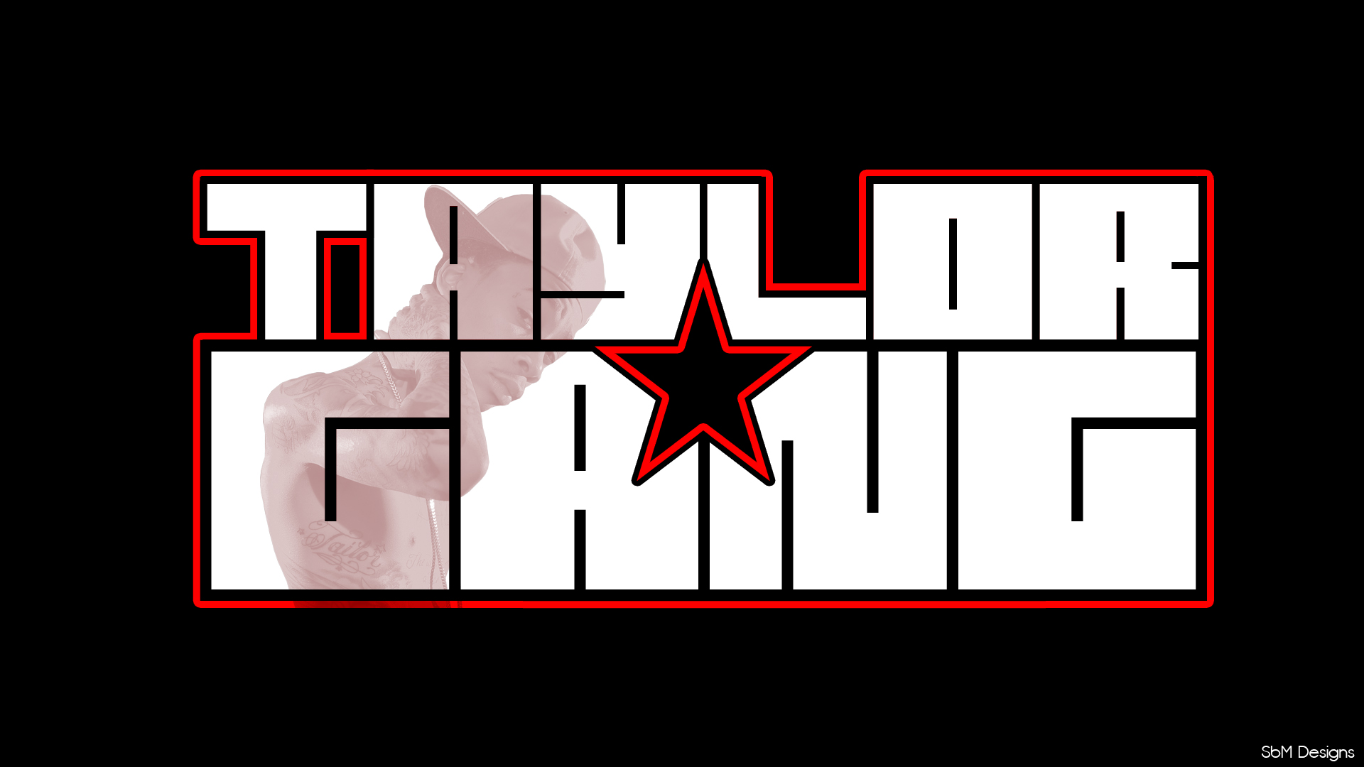 Video RealWizKhalifa Taylor Gang Get Your Buzz Up 1920x1080