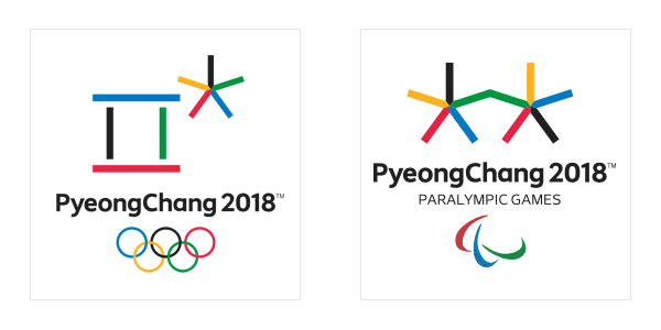 PyeongChang 2018 Olympic ceremonies to be held in 600x300
