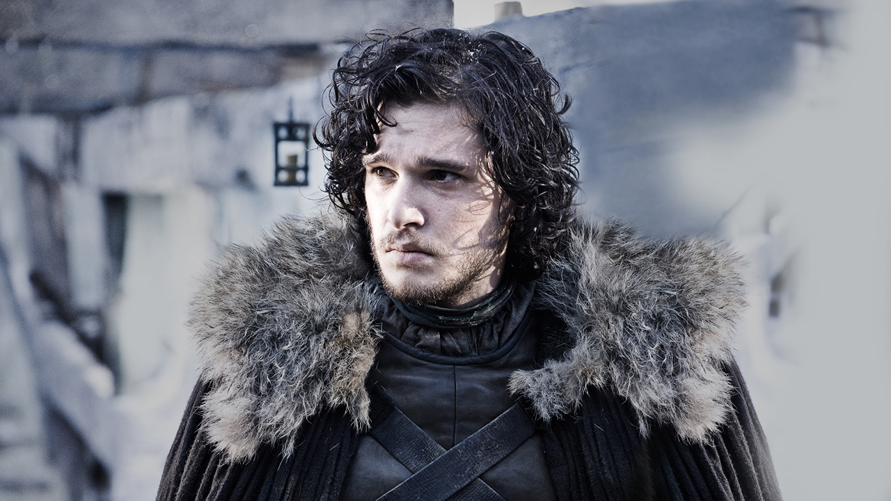 36 Jon Snow Wallpaper Hd On Wallpapersafari