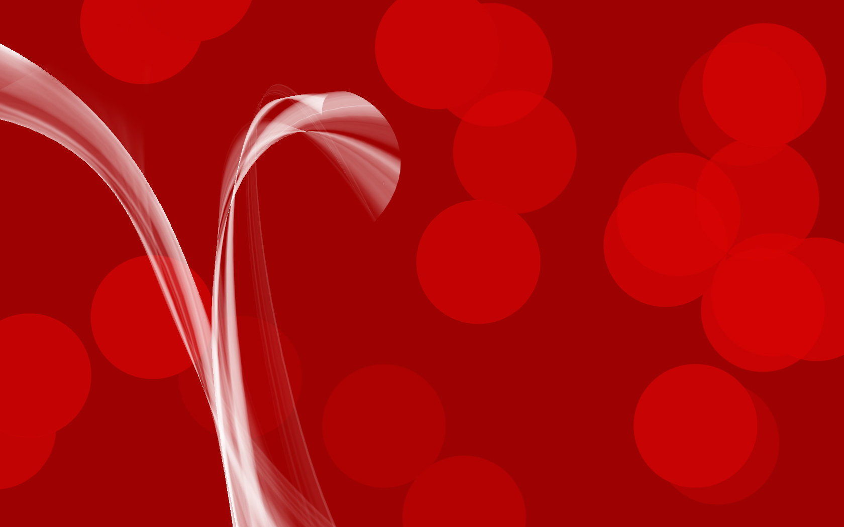 candy cane wallpaper by VanillaShimmer 1680x1050