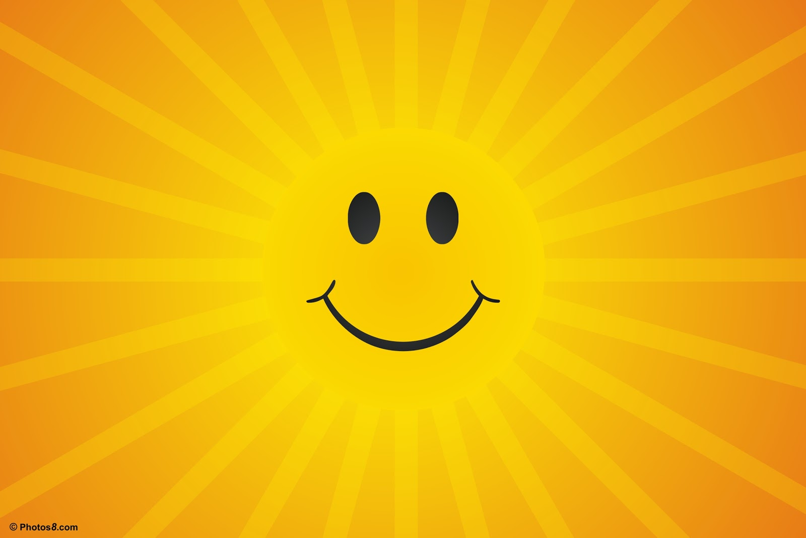 10 Beautiful Smiley Wallpapers Smiley Symbol 1600x1067