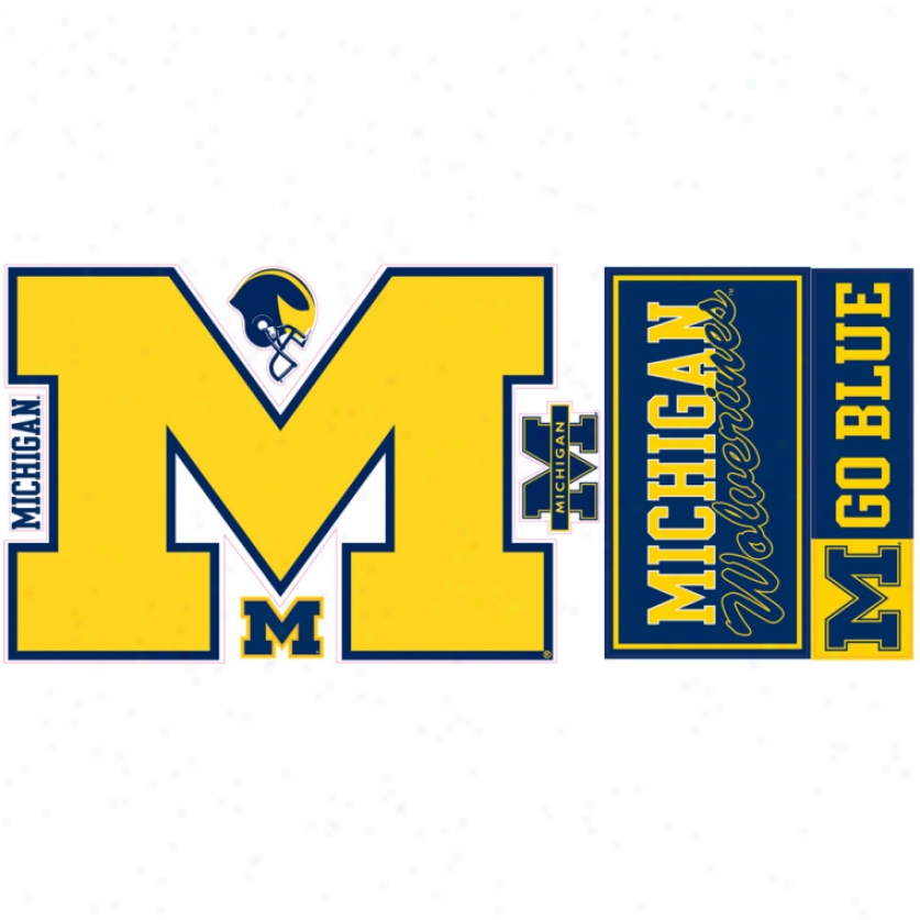 wallpapercomphotouniversity of michigan wallpaper borderhtml 837x837