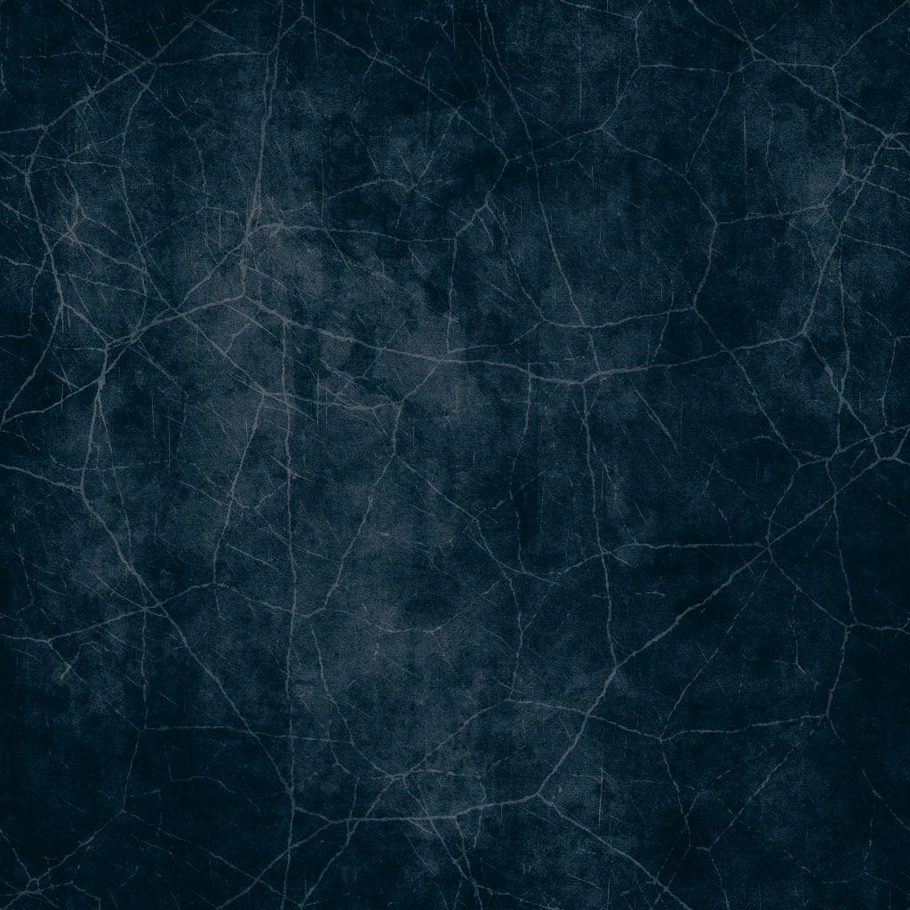 Midnight Blue Backgrounds 1024x1024