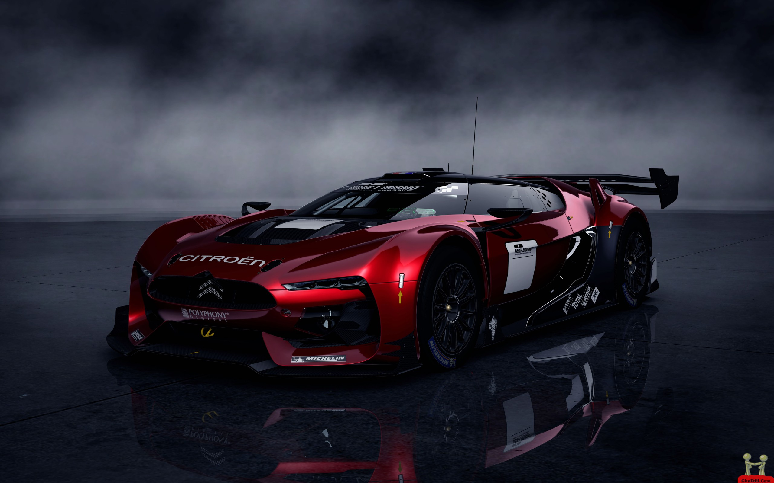 Latest Sports Cars HD Wallpapers HD Wallpapers Download 2560x1600