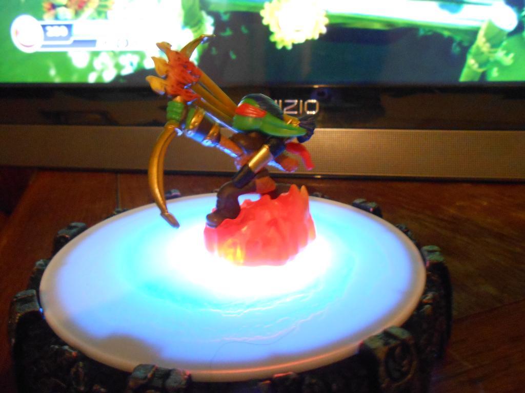Flameslinger series2 by Spyroconvexity 1024x768