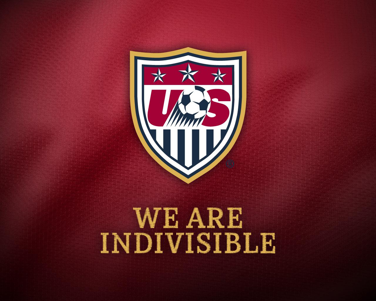 U S Soccer Wallpapers 1280x1024 px 544Y7PH   4USkY 1280x1024