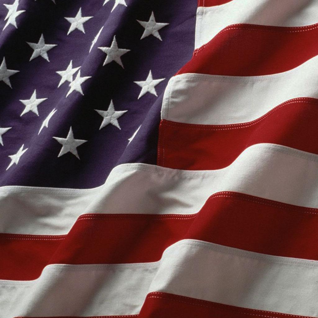 50 3d American Flag Wallpaper On Wallpapersafari