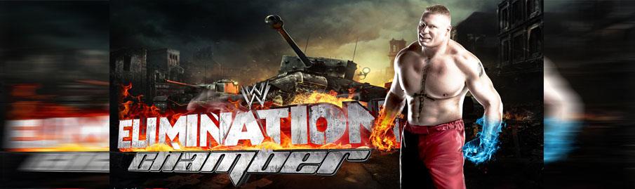 WWE BlazeNight of Champions 2013NewsWallpapersMusic 905x269