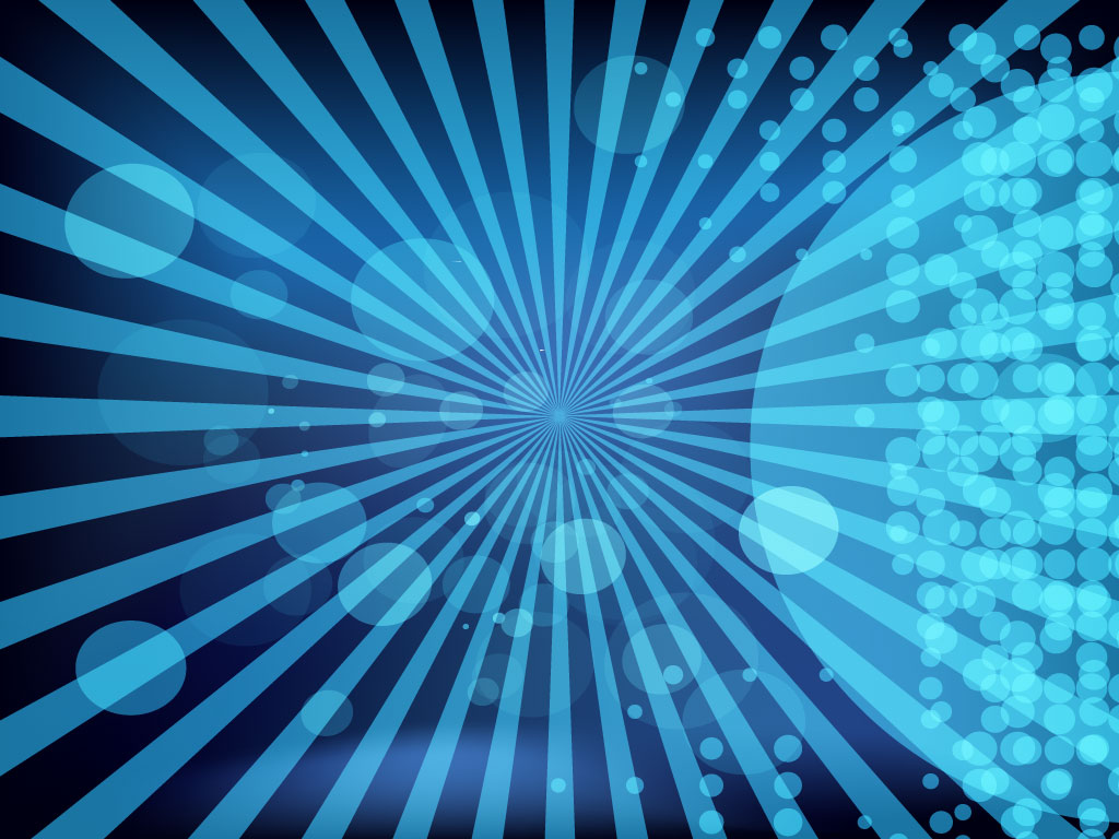 cool wallpaper or background for your desktop website or blog 1024x768
