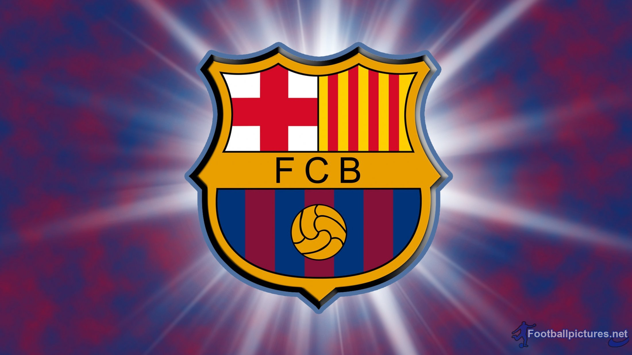 best barcelona fc 2560x1440 wallpaper Football Pictures and Photos 2200x1237