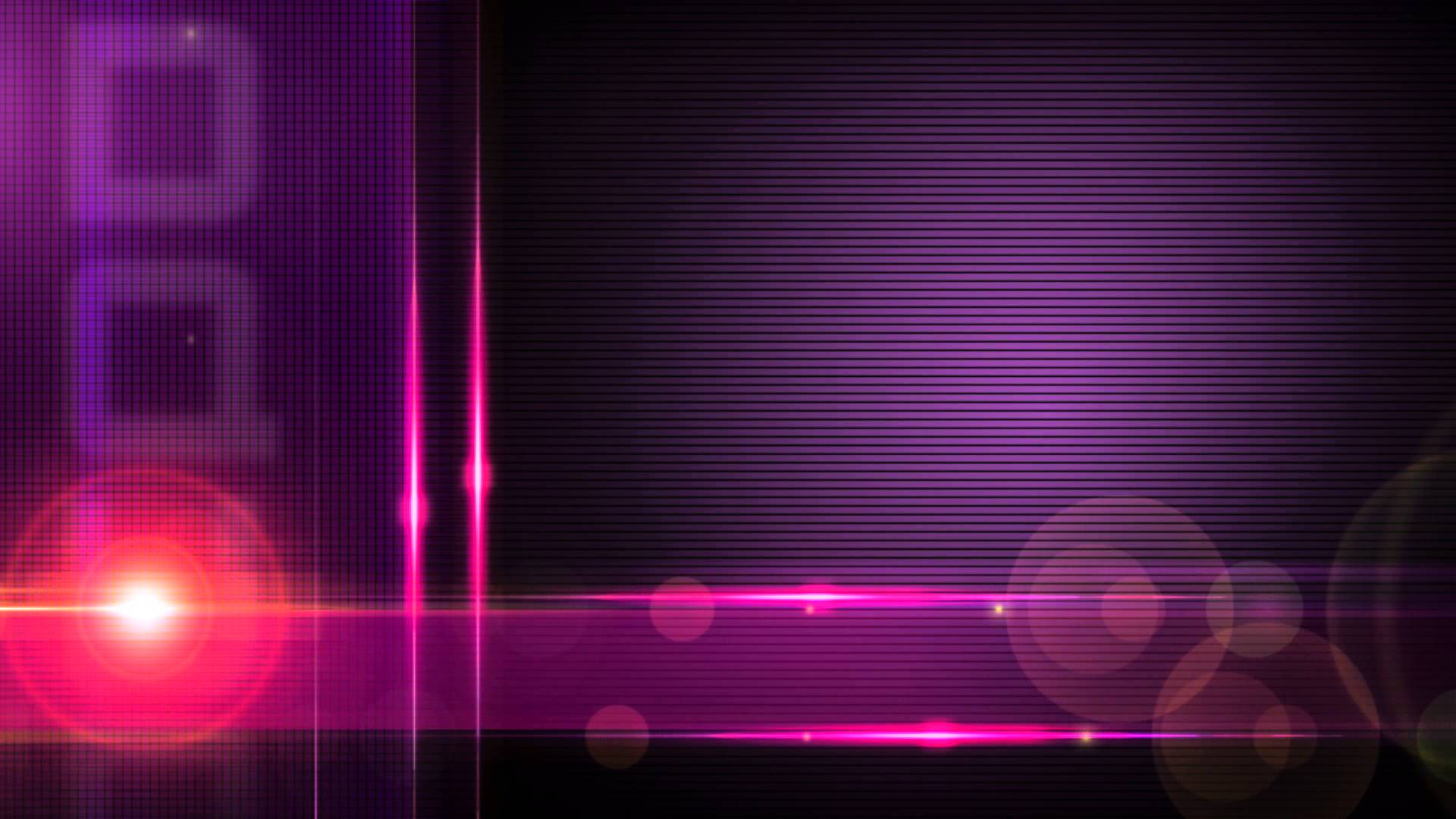 Background HD page 1 1920x1080