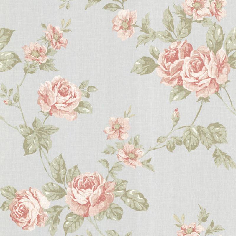 Blush pink wallpaper wallpapersafari - Papel para paredes decorativo ...