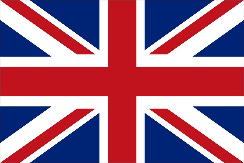 Pin Flag United Kingdom 1600x1200 Hd Wallpaper Jootix Wallpapers on 1170x781