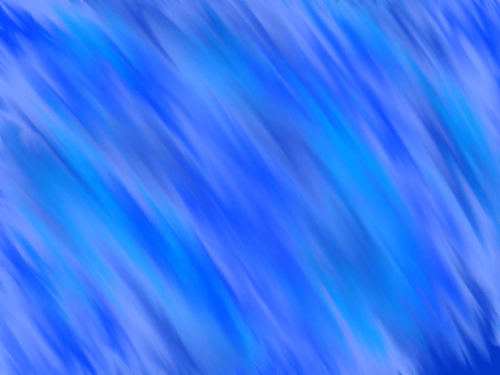 Blue Purple Backgrounds 1024x768