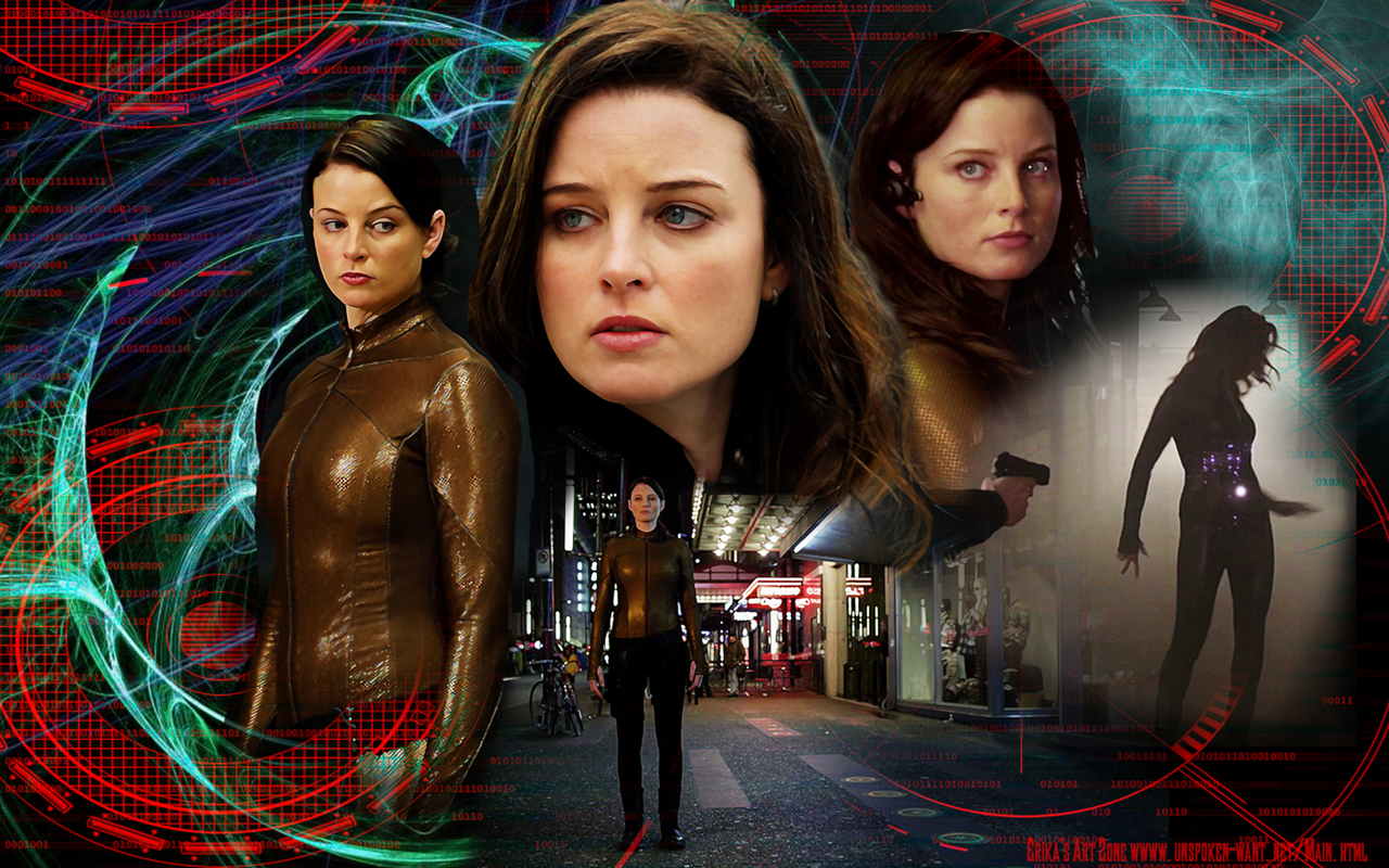 series various others sci fi television series continuum wallpapers 1280x800