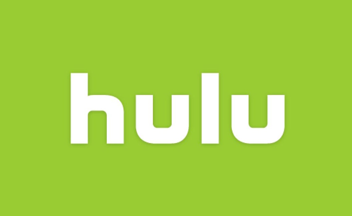 Disney Eyeing Global Rollout For Hulu Potential Subscription 1140x700