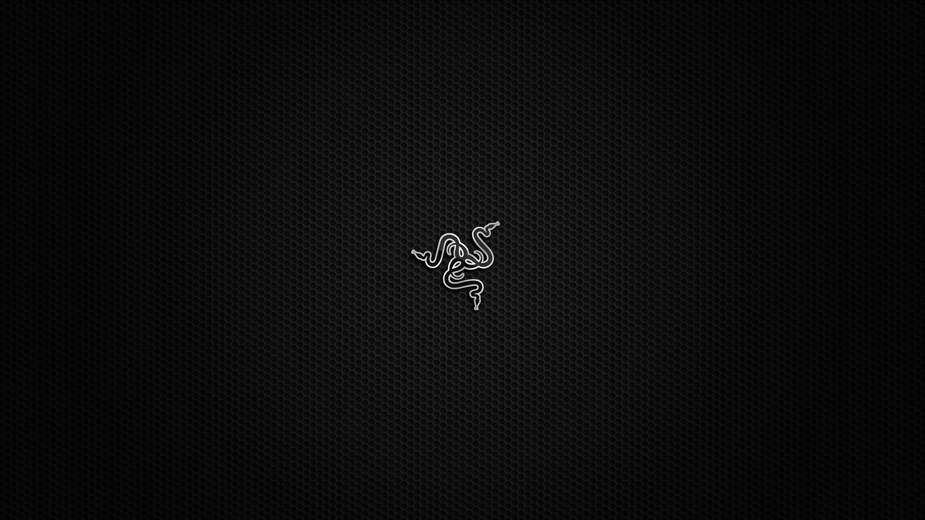 Best 33 Razer Blade Background on HipWallpaper Keyblade 3200x1800