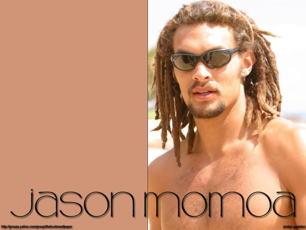 Jason momoa Wallpapers Photos images Jason momoa pictures 15875 1024x768