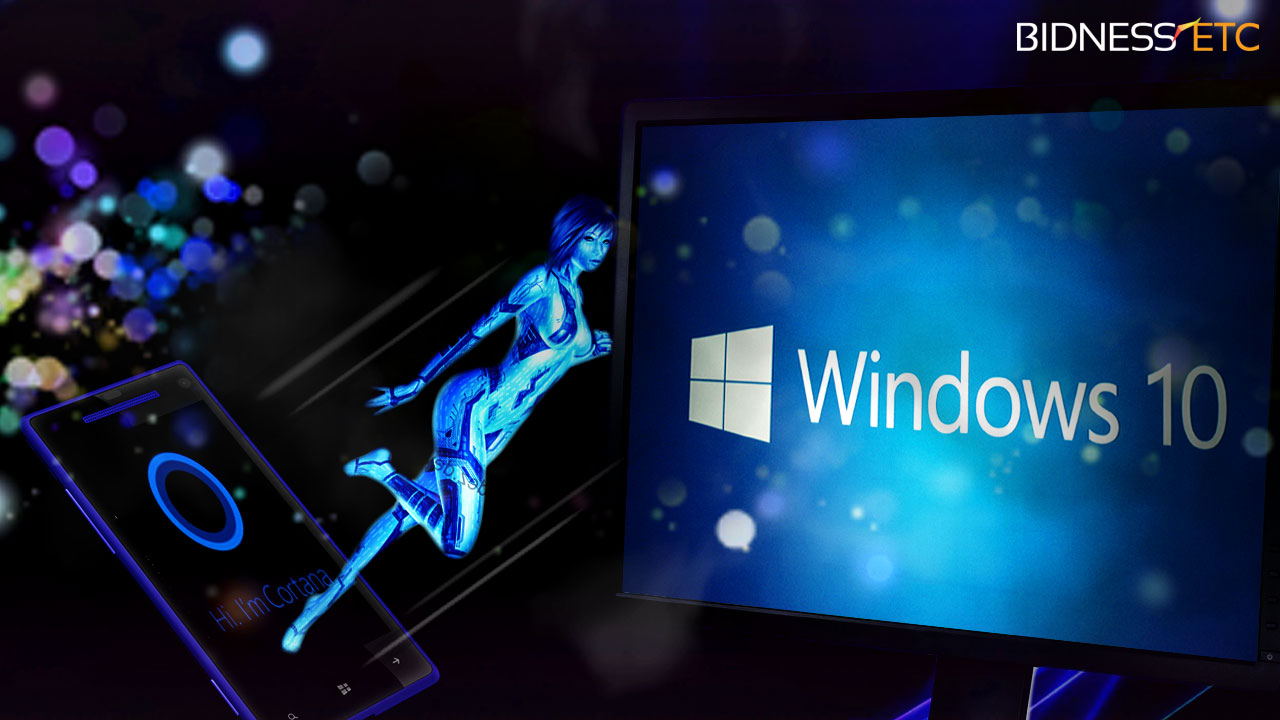 Free Download Microsoft Corporation Cortana Still Glitchy On