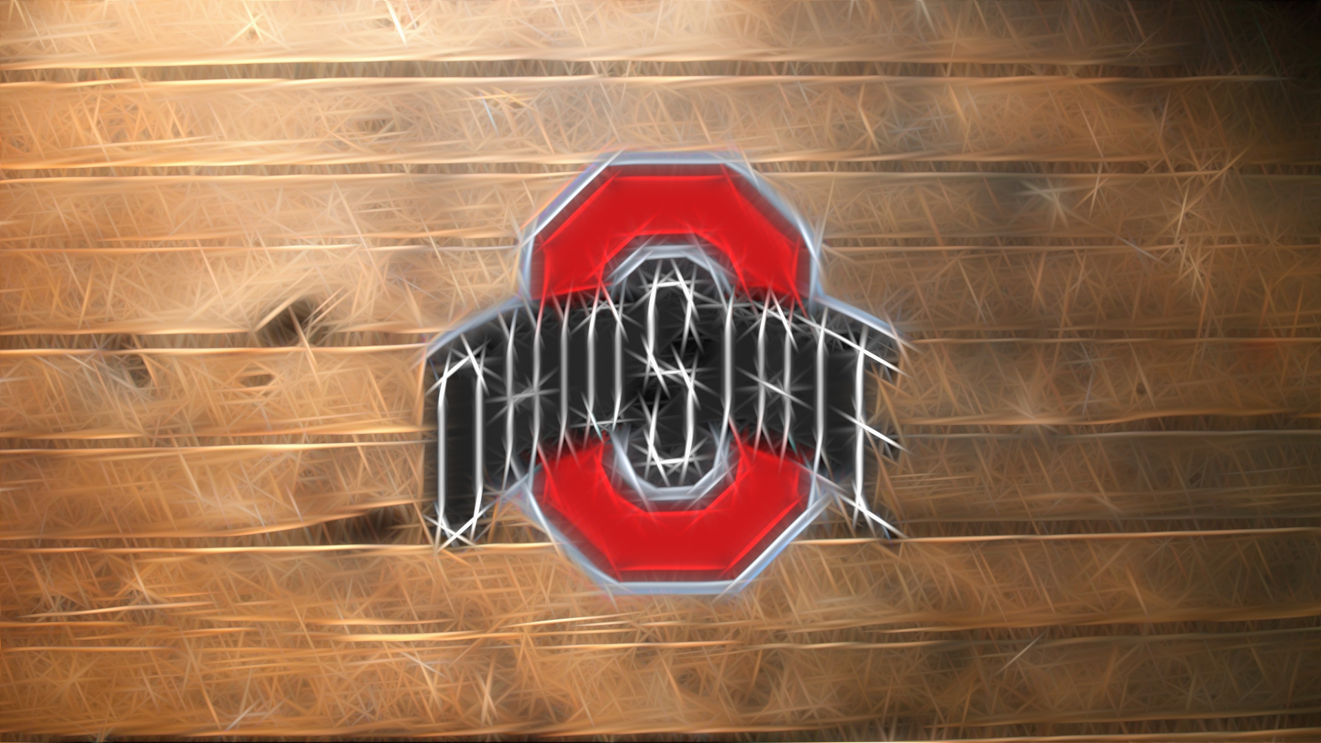 OSU Wallpaper 207   Ohio State Football Wallpaper 29089641 1920x1080