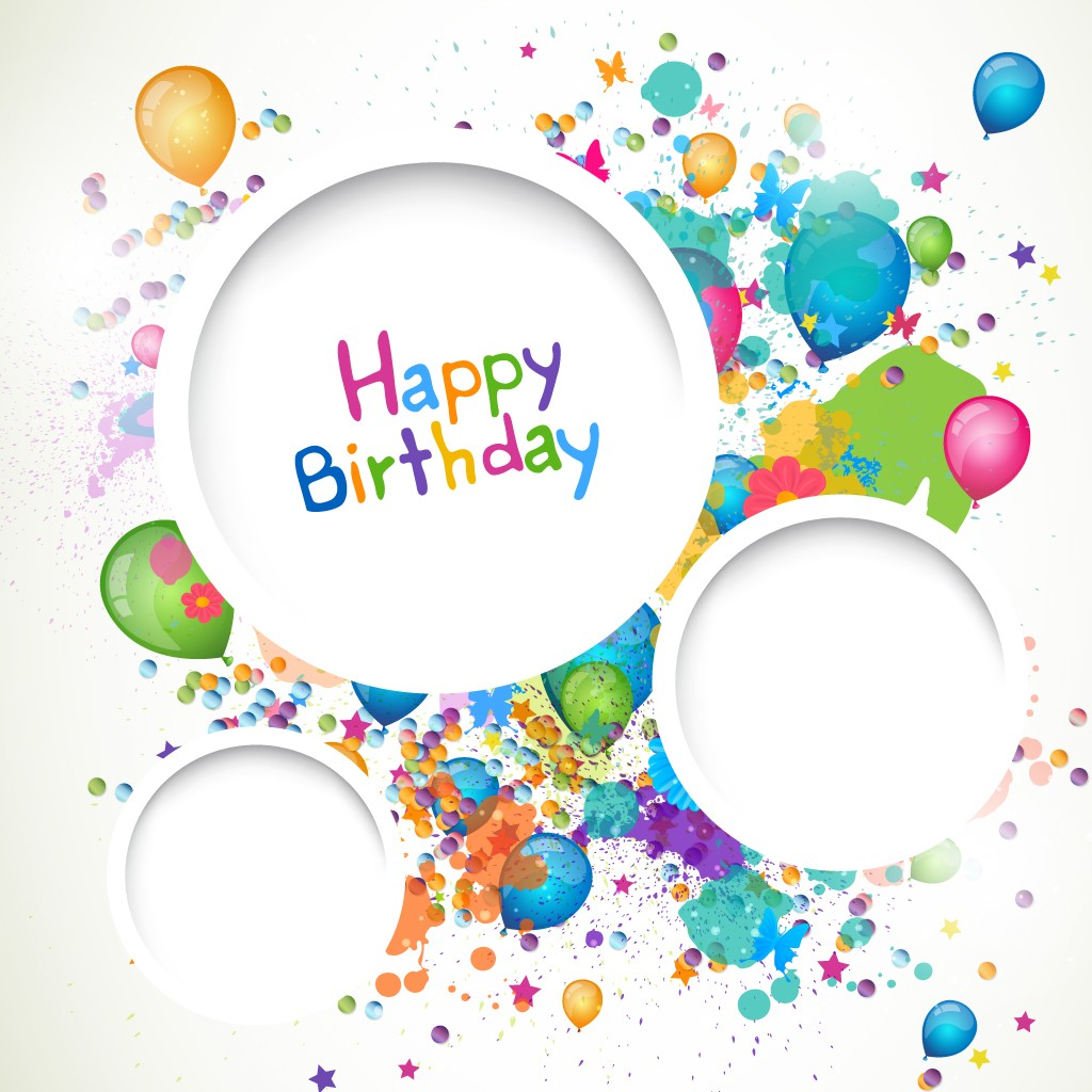 Free Birthday Cards For Iphone free ecard birthday greetings party – Free Musical Birthday Cards