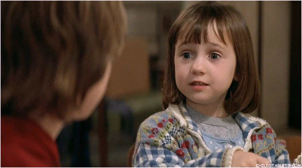 Mara Wilson images Mrs Doubtfire   1993 HD wallpaper and 1057x589