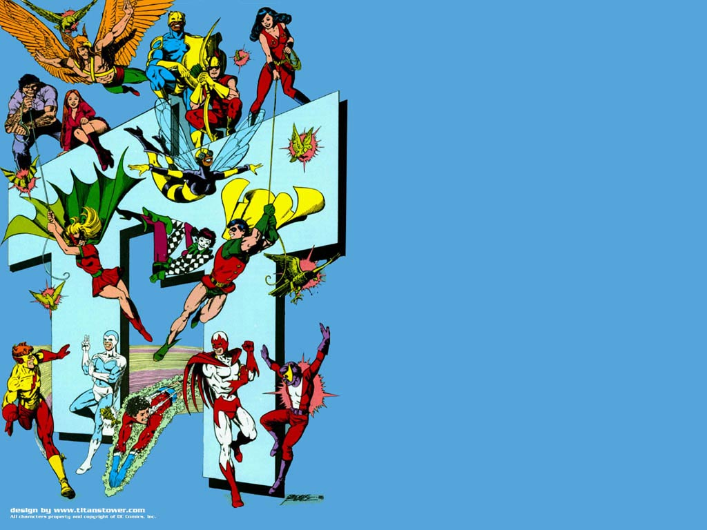 Cool Wallpapers For Teenagers Wallpapersafari