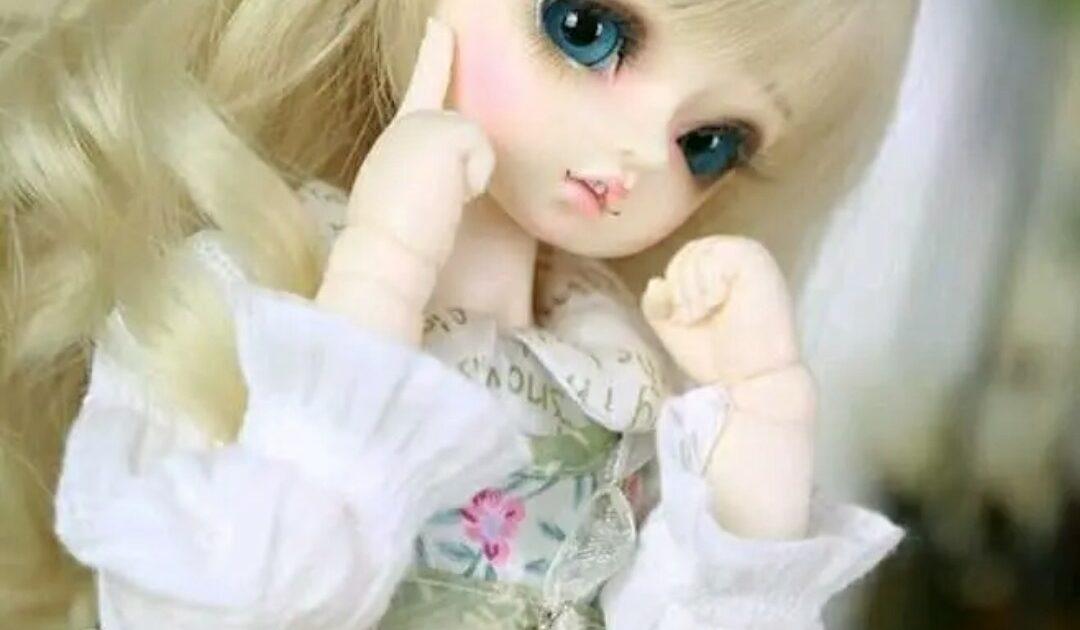 Download 51 Wallpaper Wa Barbie HD Terbaik
