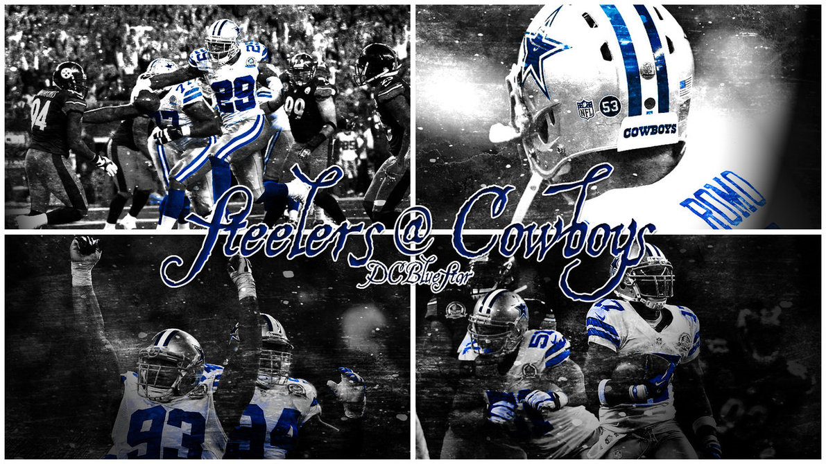 Free Download Dez Bryant Wallpaper Picture Pictures 1191x670 For