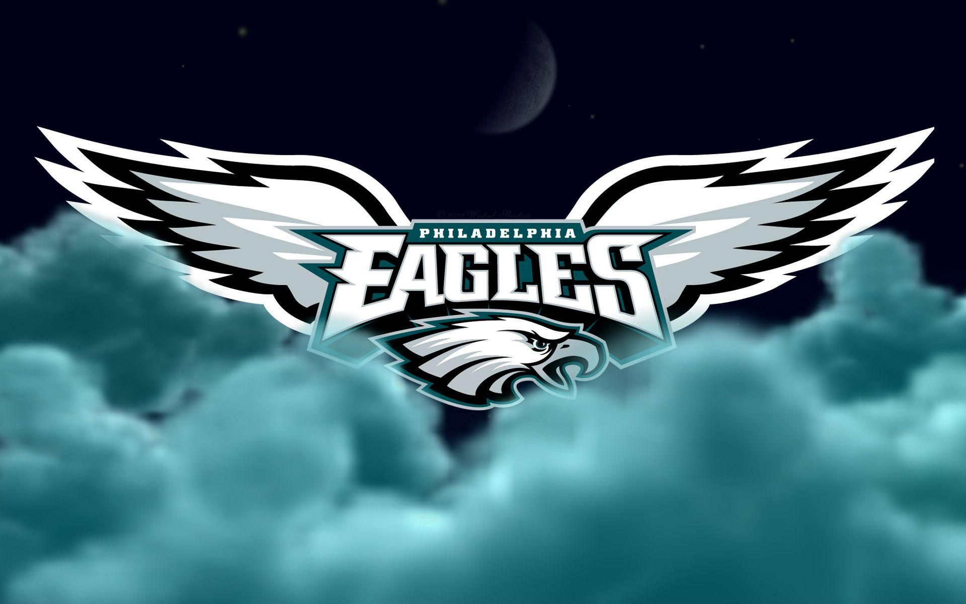 97 Philadelphia Eagles Super Bowl Champions Wallpapers On