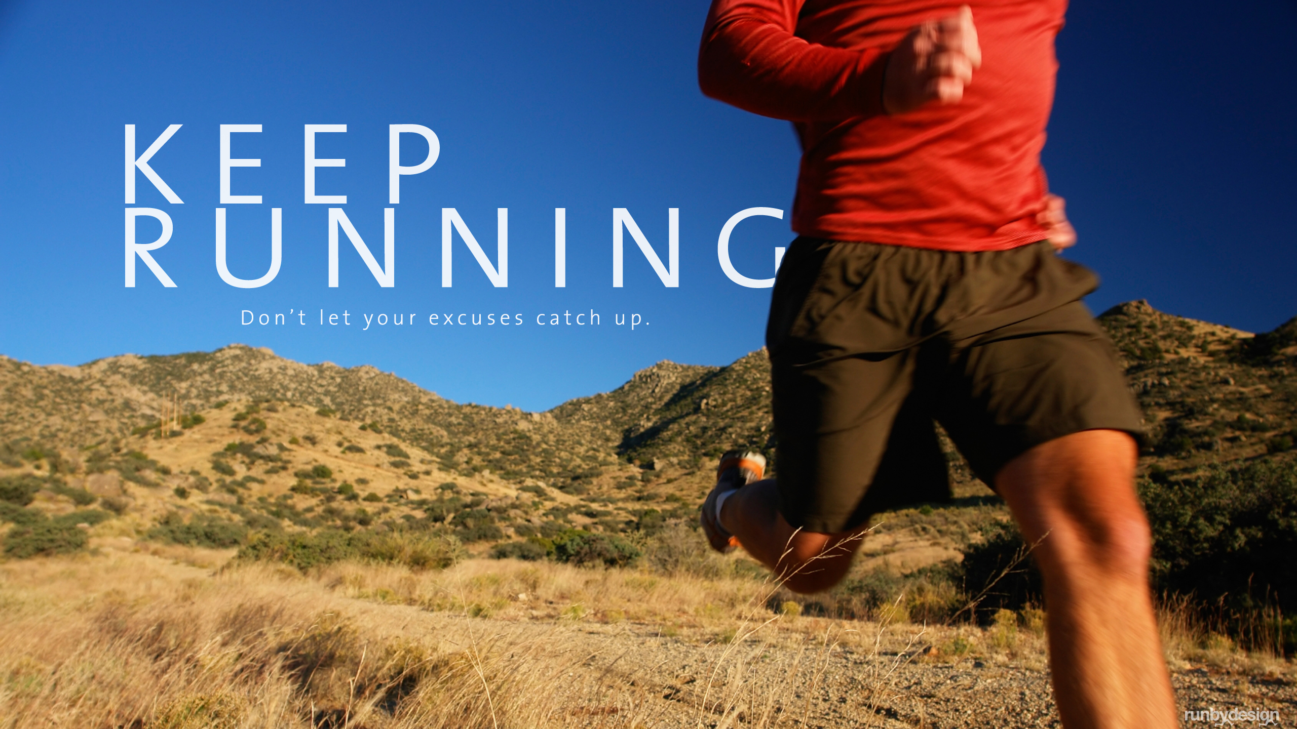 21 Inspiring Fitness Motivation Wallpaper To Keep You Going Best 2560x1440