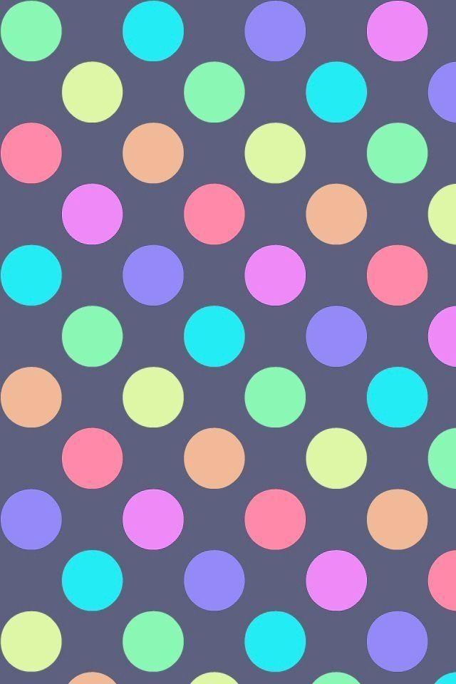 47 Cool Iphone Wallpapers Tumblr On Wallpapersafari