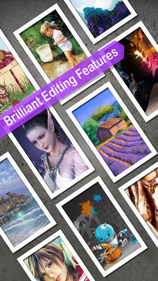 BackgroundsArtsy Wallpapers Backgrounds iosiphone 320x568