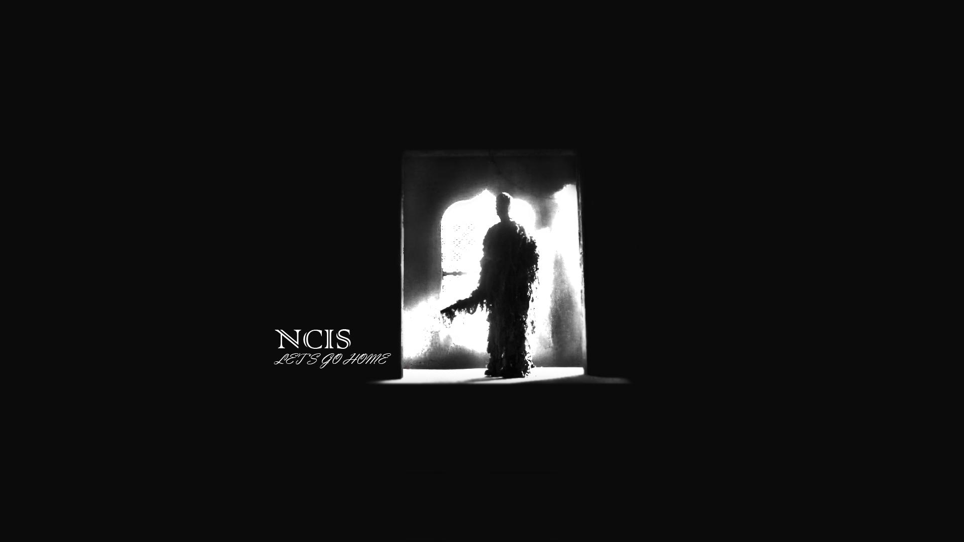 Ncis Logo Wallpaper Wallpaper letsgohome ncis 1920x1080