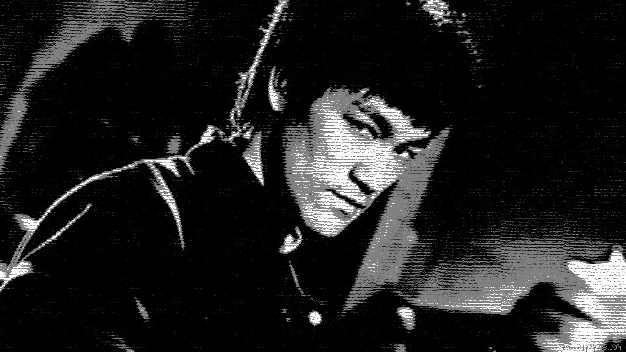 77 Bruce Lee Wallpaper On Wallpapersafari