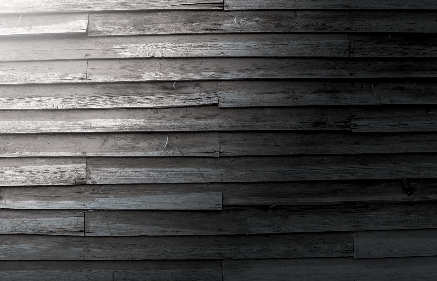 uu27itu wallpaper texture 1400x900