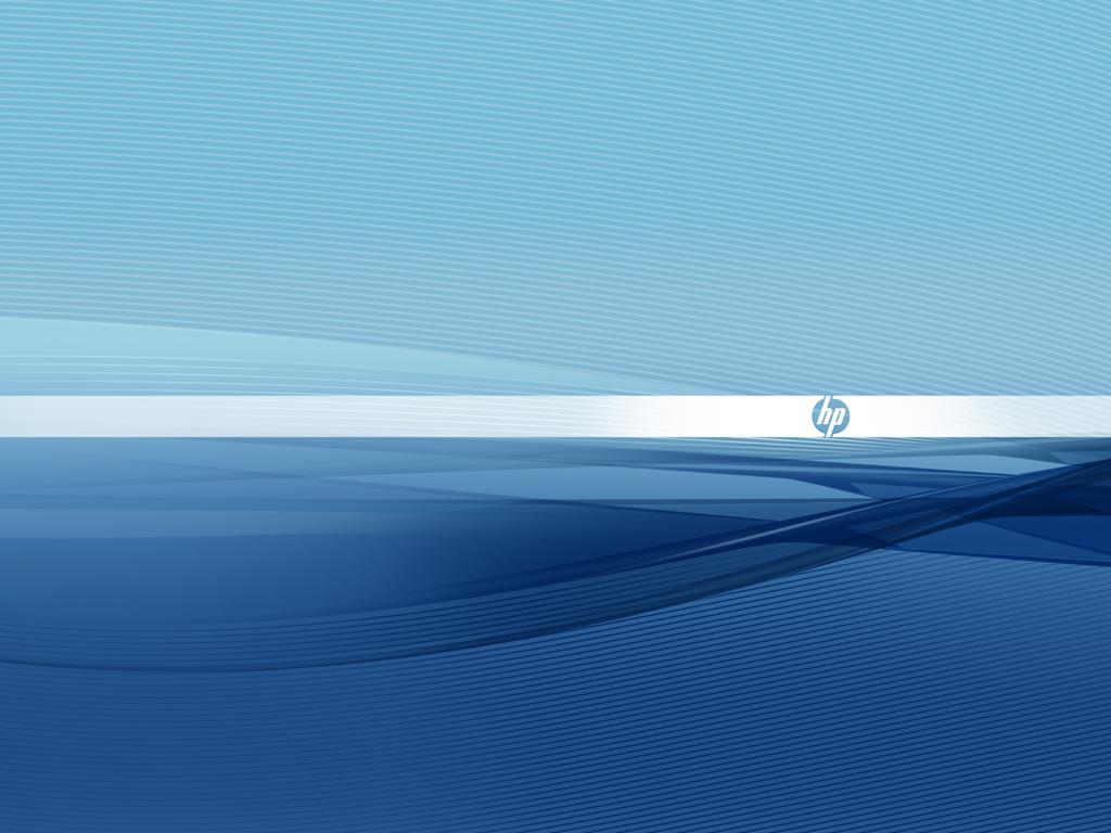 HP WALLPAPER   15768   HD Wallpapers   [WallpapersInHQcom] 1024x768