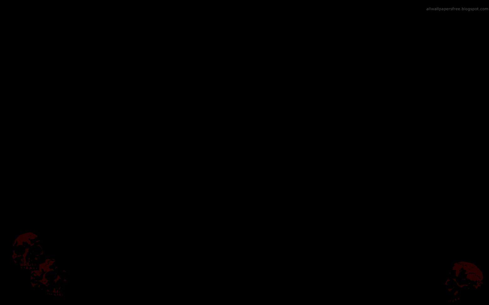 Solid Black Wallpaper 4k 1562x976