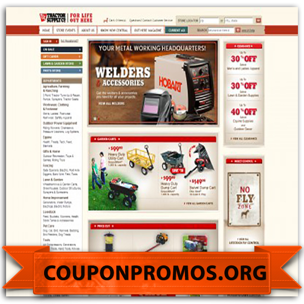 tractor supply discount couponjpg 600x600