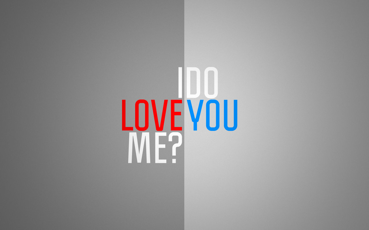 I Love Me Wallpaper Images amp Pictures   Becuo 1280x800