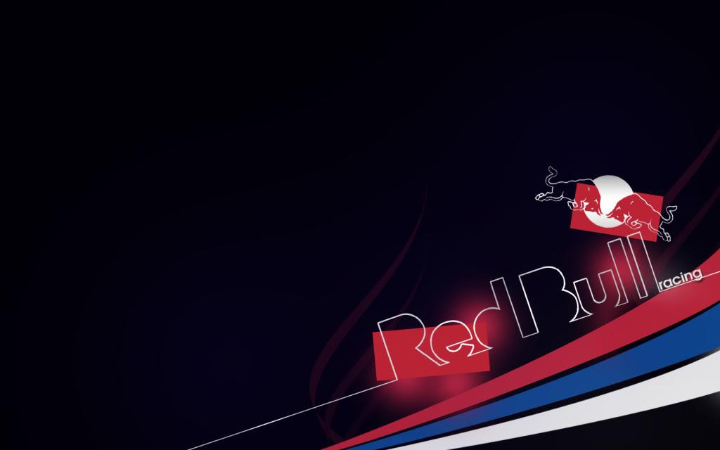 Red Bull Background Wallpaper Red Bull Background Desktop Background 1024x640