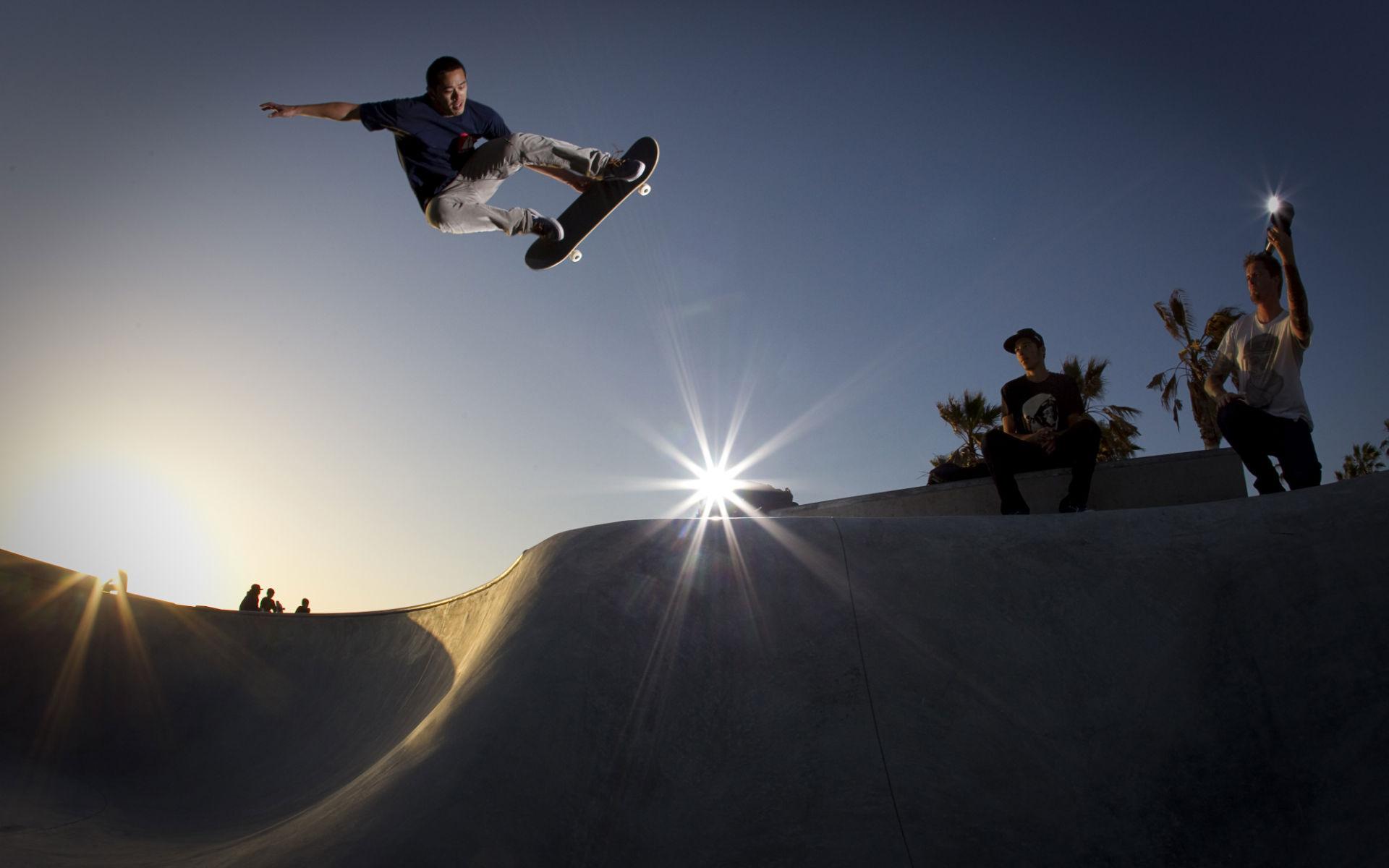 Skateboard Images Hd imagebasketnet 1920x1200