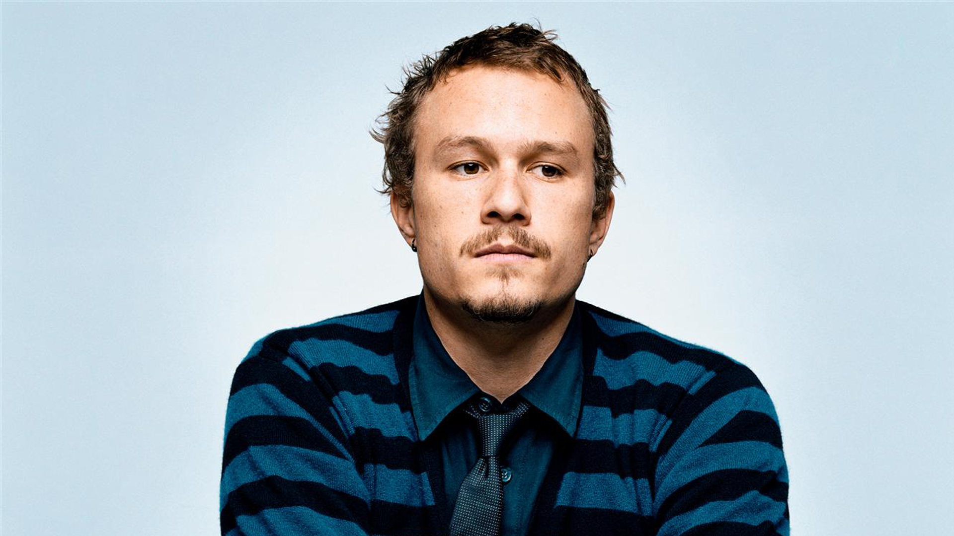 HD Heath Ledger Wallpapers HdCoolWallpapersCom 1920x1080