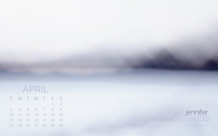 April 2016 Calendar   Abstract Art Wallpaper 700x438