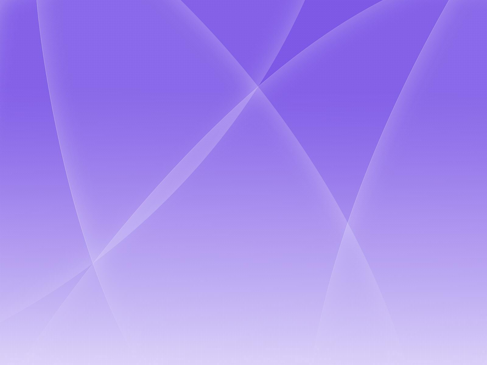 Purple Background Hd Wallpapersafari
