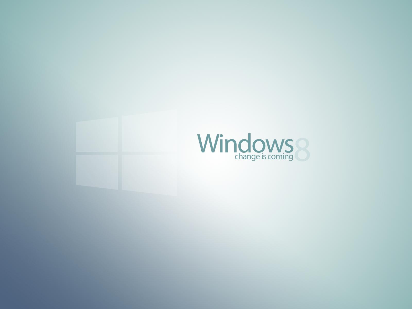 High Definition Wallpapers Windows 8 HD Wallpapers And 1600x1200