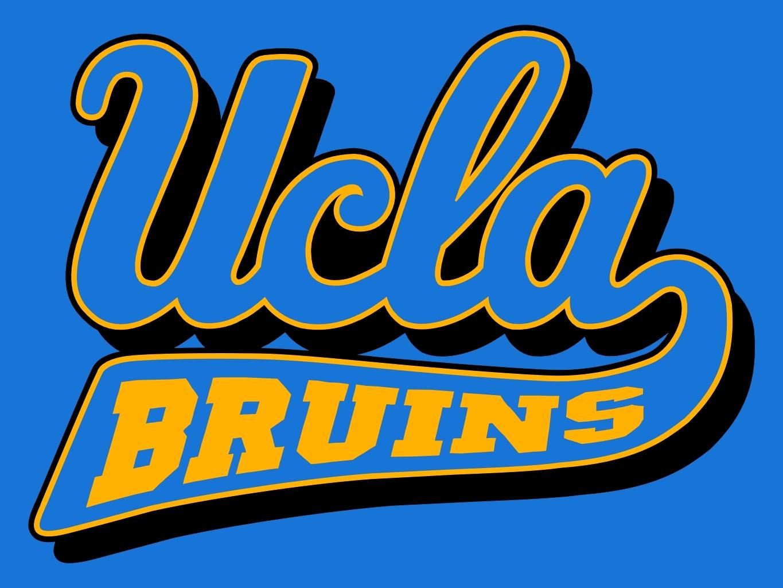 ucla bruins logo png wwwimgkidcom the image kid has it
