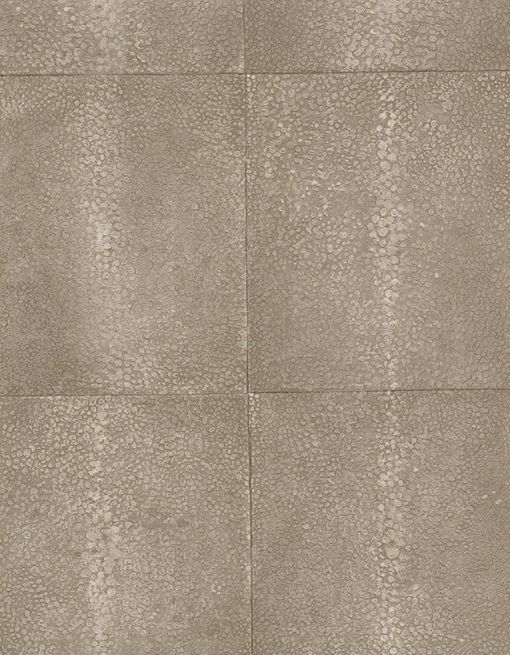 510 x 655 77 kB jpeg Wallpaper That Looks Like Leather 510x655