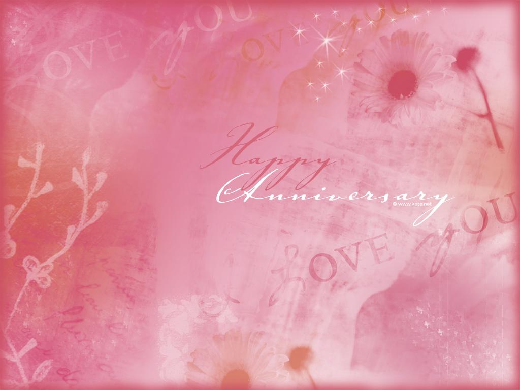 75 Happy Anniversary Background On Wallpapersafari